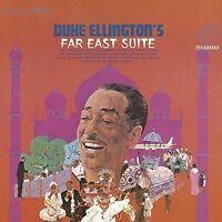 Duke Ellington - Far East Suite [New CD] UK - Import