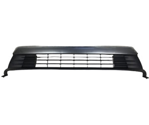 OEM Toyota 2012 2013 14 2015 Prius Plug-in Front Bumper Lower Grille 53102-47080