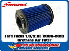 SIMOTA FORD FOCUS 1.8/2.0L 2008-2013 URETHANE REPLACEMENT AIR FILTER