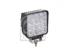 Arbeitsscheinwerfer für Beleuchtung, Universal FEBI BILSTEIN 104002