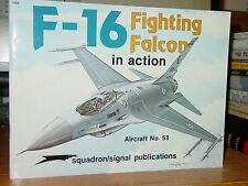 F-16 Fighting Falcon In Action, Flying, Weapons, YF-16, General Dynamics