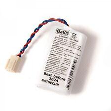 Batteria x allarme sensore DAITEM LOGISTY 3,6V 4Ah LITIO Batli05 BAT05 CORRIERE