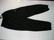 Nike Training Rivalry Knit Sweatpants S small men sweat pants warm up 408335 010