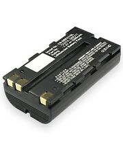BATTERIA Li-Ion per Leica atx900 atx1200 atx1230 gps900 gps1200 grx1200 gs20 rx900