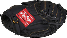 Rawlings Softball Glove Renegade Series 14 Inch Left Hand Throw With Tags