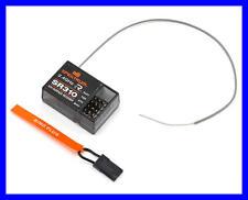 SPEKTRUM SR310 DSMR 3 CH RC TRUCK CAR RECEIVER DX4S DX4C DX4R PRO DX6R SPMSR310