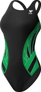 TYR Women's Phoenix Maxfit Swimsuit - 2021
