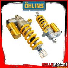 AG1401 AMMORTIZZATORE OHLINS DUCATI HYPERMOTARD 821 TTX NH
