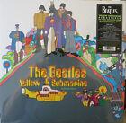 The Beatles Yellow Submarine Vinyl LP NEW Stereo