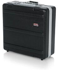 Flight cases usages multiples pour équipement audio professionnel