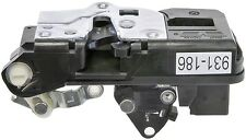 Door Lock Actuator 931-186 Dorman (OE Solutions)