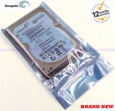 """Discos duros internos Seagate 64MB 2,5"""" para ordenadores y tablets"""
