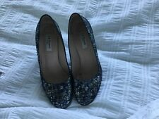 Amazing LK Bennett Shoes Size 37/4 Worn X 1