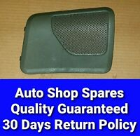 Volvo V70 Xc Awd 2000-2004 Front Interior Speaker Cover
