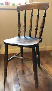 Windsor-Stuhl, antik