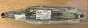 Genuine 5172389 Top Link for New Holland Tractors