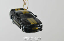 Artículos de automodelismo y aeromodelismo Hot Wheels Ford