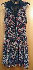 H&M Regular Collar Dresses for Women