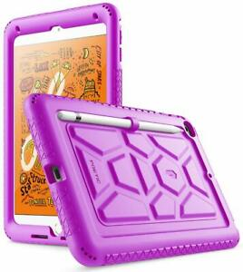 Case For iPad Mini 5 iPad Pro 10.5 / Pro 12.9 iPad 9.7 (2017/2018) Tablet Cover