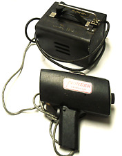 PIONEER ELECTRIC & RESEARCH CORP FA-1311-3507-45 STROBOSCOPE PS30K POWER SUPPLY