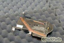 HP OmniBook XE3 Laptop Heatsink & Fan EC32NNGT000