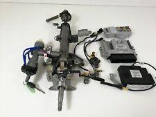 Kia Sorento I (JC) 2,5 CRDi 170PS Motorsteuergerät Steuergerät Motor 39114-4A410
