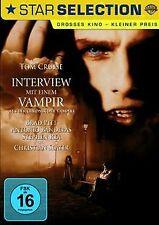 Interview mit einem Vampir [Special Edition] von Nei... | DVD | Zustand sehr gut