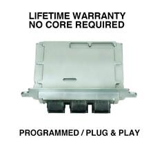 Engine Computer Programmed Plug&Play 2005 Ford Truck 5C3A-12A650-HPA PRG0 5.4L