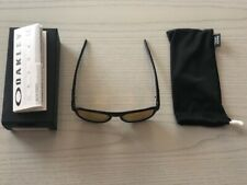 Oakley Latch Beta Prizm 24 Polarized originali