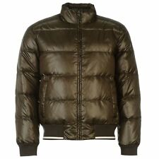 adidas Men's Coats and Jackets