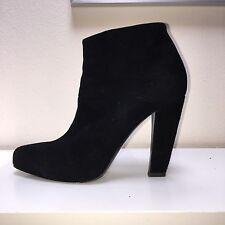 Stivali da donna PRADA Taglia 39 | Acquisti Online su eBay