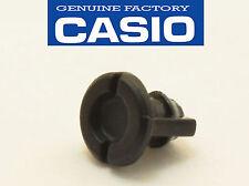 Casio G-Shock  G-7900 G-7900A GW-7900RD bezel decorative 1 piece Screw