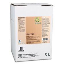 Multitop Urlösung, FKE Urlösung Fermentierter Kräuterextrakt 5 Liter, Multikraft