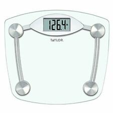Taylor Precision 7506 Digital Scale
