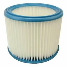 Vacuum Cleaner Filter Cartridge for Stihl SE-61 SE-121 SE-122 vacuum Cleaners
