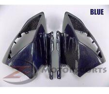 DISCOUNT 2008-2016 Yamaha R6 Upper Front Nose Headlight Fairing Carbon Fiber