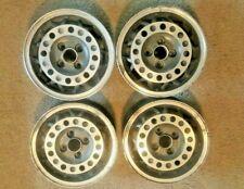Dorman 711-412 Wheel Nuts Pack of 4