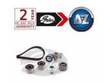 For Subaru Impreza GC 2.0 Turbo GT 4WD 218HP -00 Timing Cam Belt Kit