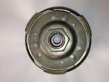 Polea De Assy. impulsado (trasero embrague) Hammerhead 150cc Buggy m150-1031000
