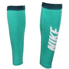 Nike Pro Hyperwarm Graphic Calf Sleeves NRSB03152S XS