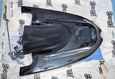 passage de roue noir brillant NHA35 + SDP  ERMAX Honda PCX 125 2010/2013 neuf