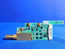 Agilent HP Keysight N1055-63011 RF Board Assembly
