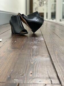 Clarks Peep Toe Boots for Women   eBay