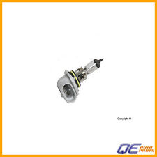 Acura CL Low Beam Fog Light Bulb 9006 Hella