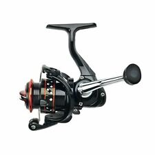 New Frabill Bro Series Ice Fishing Spinning Reel 690601
