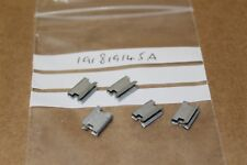 Scuttle Panel Clips Various Older VW Audi Skoda Seat 191819145A  New Genuine VW