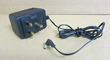 Joden AC Power Adapter 7.5V 1A 7.5VA UK 3 Pin Plug - Model: JOD-48B-09