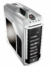 CM Storm Stryker - Gaming Full Tower Computer Case with USB 3.0 Port... [NO VAT]