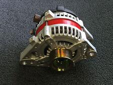 Toyota FJ Cruiser High 200 Amp Alternator 4.0L  2007 - 2010  2008 2009 High Amp