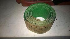 Anti Rutsch Band Leiste 3FT lang x 5 cm Breite jeder